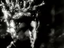 A Midsummer Night's Dream (1935 film) - Wikipedia