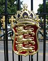 Victoria College Jersey crest.jpg