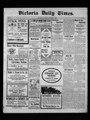 Victoria Daily Times (1900-11-20) (IA victoriadailytimes19001120).pdf