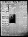 Victoria Daily Times (1904-12-15) (IA victoriadailytimes19041215).pdf