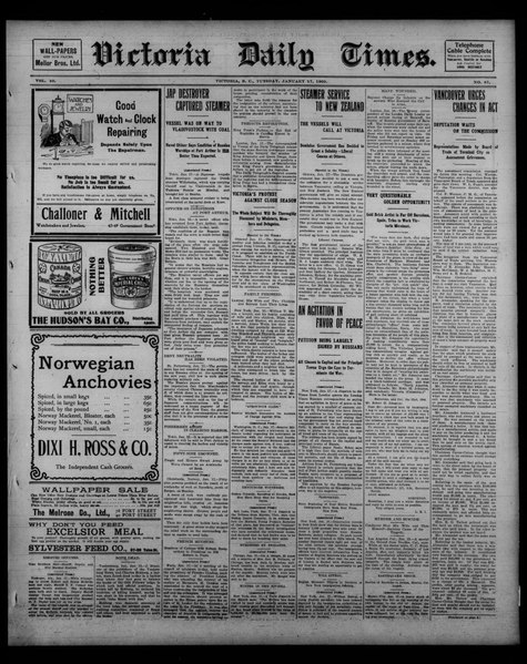 File:Victoria Daily Times (1905-01-17) (IA victoriadailytimes19050117).pdf