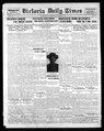 Victoria Daily Times (1914-03-18) (IA victoriadailytimes19140318).pdf