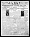 Victoria Daily Times (1914-03-25) (IA victoriadailytimes19140325).pdf