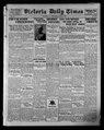 Victoria Daily Times (1914-06-24) (IA victoriadailytimes19140624).pdf