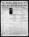 Victoria Daily Times (1914-11-03) (IA victoriadailytimes19141103).pdf