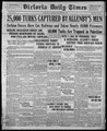Victoria Daily Times (1918-09-23) (IA victoriadailytimes19180923).pdf