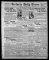 Victoria Daily Times (1918-12-02) (IA victoriadailytimes19181202).pdf