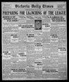 Victoria Daily Times (1920-01-03) (IA victoriadailytimes19200103).pdf