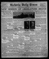Victoria Daily Times (1920-01-29) (IA victoriadailytimes19200129).pdf
