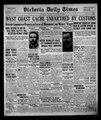 Victoria Daily Times (1925-07-28) (IA victoriadailytimes19250728).pdf