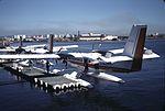 Victoria Harbour, 1974.jpg