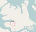Victoria Island Canada Paker's Notch.png