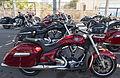 Victory motorcycles-d.JPG