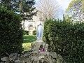 Vierge à Saint Alban Auriolles.jpg