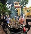 Vietnam & Cambodia (3337593194).jpg