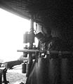 Vietnam M60D Huey Door Gunner.jpg