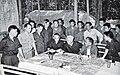 Vietnamese Leadership Plans 1975 Offensive.jpg