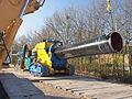 Vietz EV 42- 56 pipe bending machine, pic08.JPG