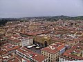 View from Giotto's Bell Tower - Florence.jpg