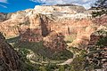 View from Observation Point Trail.jpg