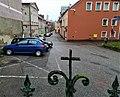 View from Slawno (6).jpg