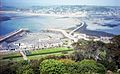 View from St. Michaels Mount, Marazion - panoramio.jpg