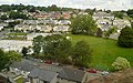 View from Truro viaduct - geograph.org.uk - 2516831.jpg