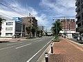 View near Hakata-Minami Station.jpg