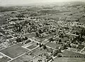 View of Beaverton 1950's (Beaverton, Oregon Historical Photo Gallery) (10).jpg