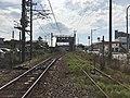 View of Dainyu Station.jpg