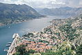 View of Kotor, Montenegro.jpg