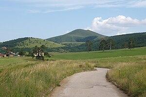 Užice - Mountain Zlatibor