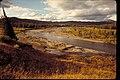 Views at Grand Teton National Park, Wyoming (d30fb1f6-7e91-4917-9494-8eefce93eb68).jpg