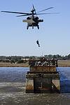 Vigilant Guard 2015, South Carolina 150307-Z-XH297-011.jpg