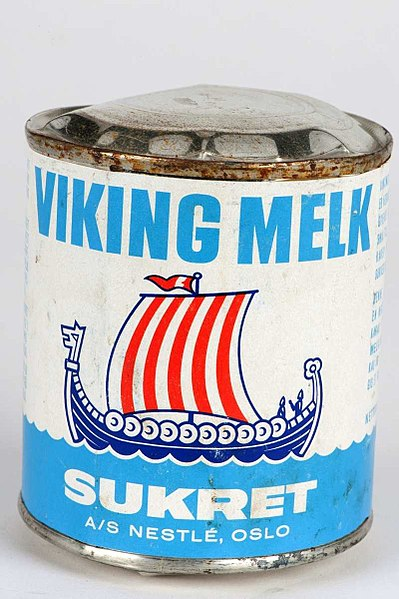 File:Viking Melk 1950.jpg