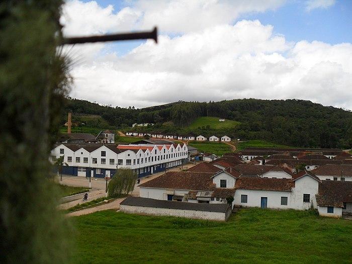 Piedade São Paulo fonte: upload.wikimedia.org