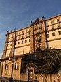 Vila do Conde (45912897294).jpg
