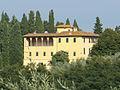 Villa Agape-Arrighetti vista da villa capponi 02.JPG