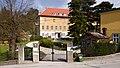 Villa Blum 03.jpg