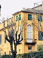 Villa Croce Castelletto Genova 1.jpg