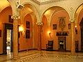 Villa Ephrussi de Rothschild Cap Ferrat 04.jpg