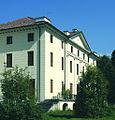 Villa Patt.jpg