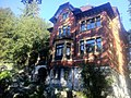 Villa Rieter (Schönberg)-1716486.jpeg