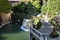 Villa d'Este, Tivoli, Italy (25497299358).jpg
