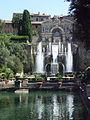 Villa d'Este Garten Querachse.jpg