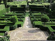 Villa I Tatti - Wikipedia