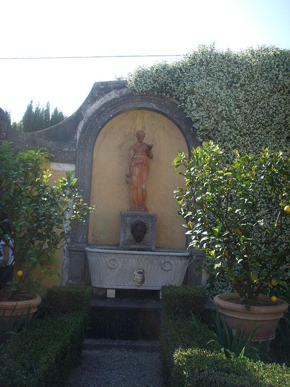 Ficheiro Villa Il Casale Giardino 03 Jpg Wikip Dia A
