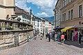 Villach Innenstadt Hauptplatz S-Ansicht 23042021 0838.jpg