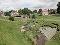 Village green, Hutton-le-Hole - geograph.org.uk - 406545.jpg