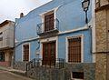 Villarta, casa en calle Mayor.jpg